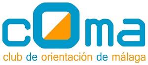 Club de Orientación de Málaga